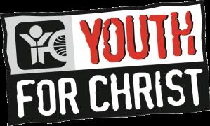 YFC_logo-299x180