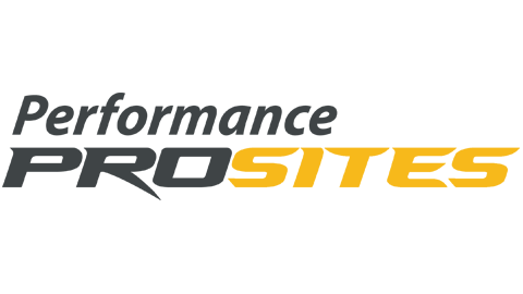 ProSites-logo-01google